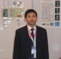 Mr. Sigen Wan