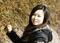 Ms. Mary Hu