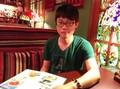 Ms. Christine Hui