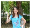Ms. Monica Bai