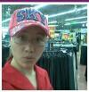 Ms. Julie Zheng