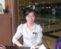 Ms. Becky Wang