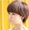 Ms. Nancy Peng