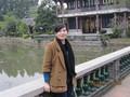 Ms. Faith Cheng