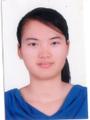 Ms. Janny Wang