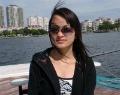 Ms. Sara Lee