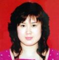 Ms. Dongmei Zhou