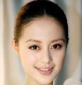 Ms. Sabrina Zhang