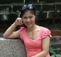 Ms. Eleen Chen