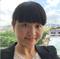 Ms. Jenny Zhu