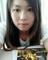 Ms. Annie Gao