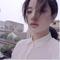 Ms. Emma Zhao