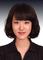 Ms. wan wang