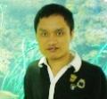 Mr. Xinfu Jin
