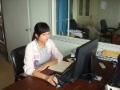 Ms. xiao ya wang