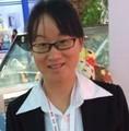 Ms. Aviva Huang