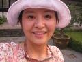 Ms. Debbie Zhou