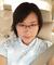 Ms. Angela Ho