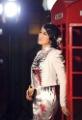 Ms. kandy zhu