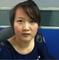 Ms. Kiko Zhang