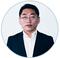 Mr. Tony Guo