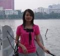 Ms. Paula Meng
