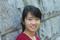 Ms. Sunny Tang