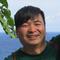 Mr. Jonathan Cheung