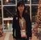 Ms. Yoyo Peng