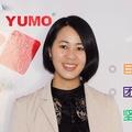 Ms. Shirley Ying
