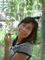 Ms. Iris Huang
