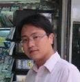 Mr. Chandler Chang