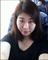 Ms. Wendy Wen