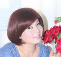 Ms. JOANNA TONG