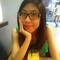 Ms. Sasa Yang