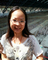 Ms. Sarah Cai