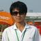 Mr. Lee Li