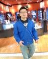Mr. Shen Kunlong