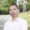 Mr. Tony Zhang