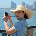 Ms. Sally Wei