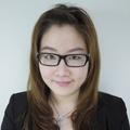Ms. Elis Li