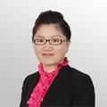 Ms. Elaine Tang