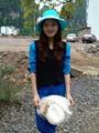 Ms. Emma Yu