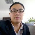 Mr. Neil Huang