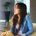 Ms. Phyllis Zhang