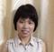Ms. Candy Zhou