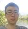 Mr. Jason Chen