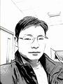 Mr. Jason Yu