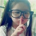 Ms. Vivian Du