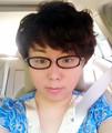Ms. Anne Gao
